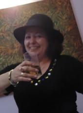 svetlana, 65, Uzbekistan, Tashkent
