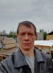 Sergey , 50  , Mahilyow