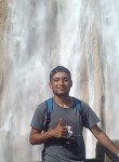 Kevin yovani, 19  , Comitan