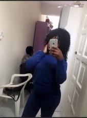 Maame Pokuah, 28, Ghana, Accra