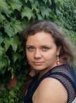 Malyshka, 35  , Feodosiya