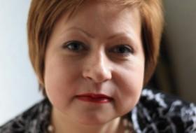 маша, 45 - Just Me