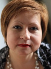 маша, 45, Belarus, Gomel
