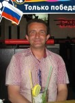 Viktor, 38  , Krasnoperekopsk