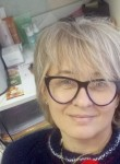 Svetlana, 46  , Mastaga