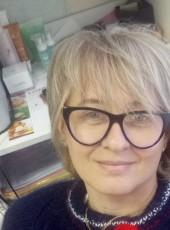 Svetlana, 46, Russia, Samara
