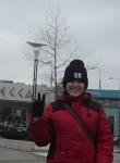 Natasha, 20  , Tsyurupinsk
