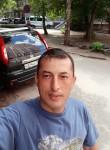 akmal8968960