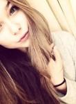 Veronika, 19  , Novokuybyshevsk
