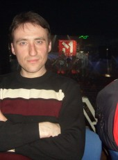 Александр, 39, Україна, Дніпродзержинськ