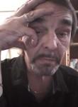 sergey, 55, Krasnoyarsk