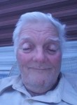 Jamesdferguson, 76, Columbus (State of Mississippi)