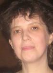 Anna, 57  , Orel