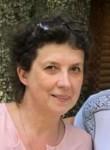 Anna, 60, Orel