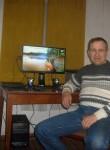Pavel, 60  , Volgograd