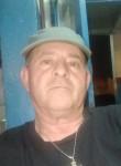 esteban, 60, Rosario