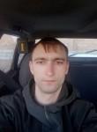Oleg, 24  , Taseyevo