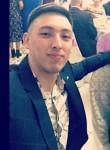 Наиль, 25 лет, Алматы