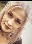 Tatyana, 22, Moscow
