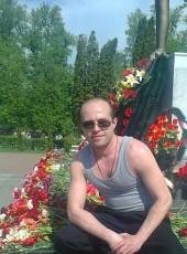 Oleg Orlov, 42, Russia, Zhukovskiy