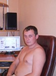 Andrey, 34  , Blagoveshchensk (Amur)