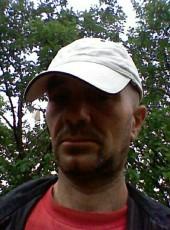 walentyno, 44, Romania, Frumusica
