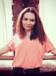 Mariya, 32  , Engels