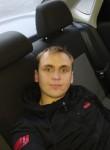 Artem, 29, Kiev