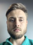 maksim, 29, Dinskaya