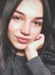 Lisa, 23, Minsk