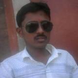hot boy, 28  , Ashta (Maharashtra)