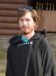 Pchela, 30  , Ust-Labinsk