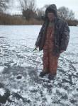 Aleksandr, 65  , Samara