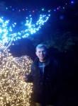 Ruslan, 27  , Karachayevsk