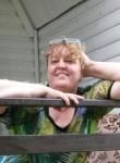 Marina, 58  , Eberbach