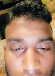 Fhgbcd, 18  , Muscat