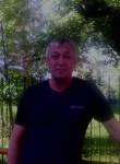 fatikh, 53  , Askino