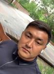 Aleks, 31  , Astana