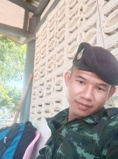 EartZaindy, 24, Thailand, Lampang