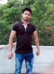 shaikh zaker, 28  , Hyderabad