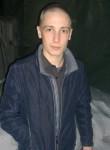 Vladimir, 23  , Karabash (Chelyabinsk)