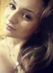 Aleksandra, 29  , Ramenskoye
