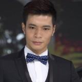 秋天, 31  , Sihanoukville