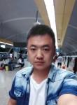 迷你, 35  , Singapore