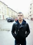 Dima, 23  , Kronshtadt