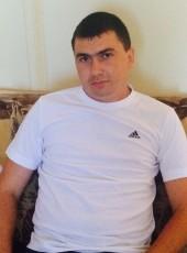 Aleksandr, 35, Russia, Tambov