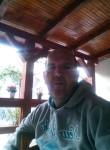 patrick, 44  , Beius