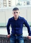 Ivan, 25  , Aykino
