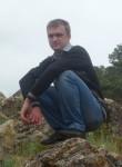Igor, 28  , Kusa