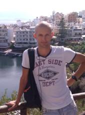 Vladimir, 34, Russia, Maloyaroslavets